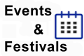 Southeast Melbourne Events and Festivals Directory